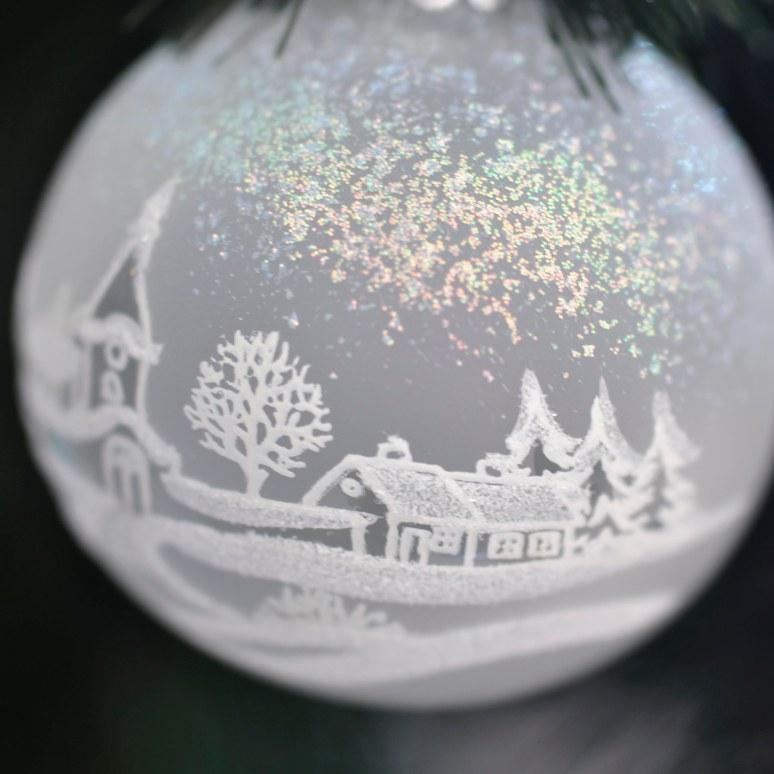 Christmas Tree (8)
