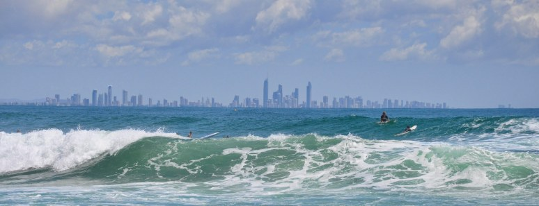 Gold Coast Photos (3)